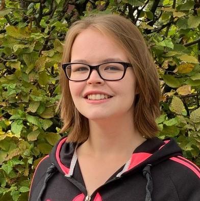 Lea Johanna Bußjan
