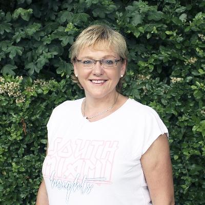 Manuela Herberg